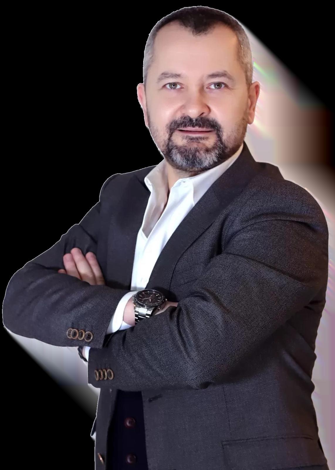 Selim Parlak